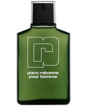 Paco Rabanne For Men Eau de Toilette