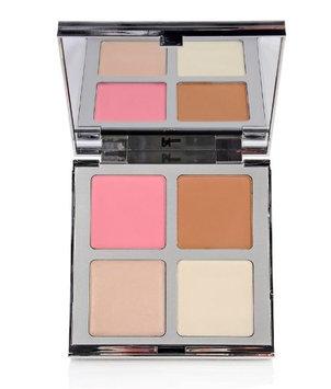 IT Cosmetics®  Award-Winning Must Haves Palette