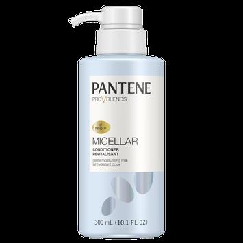 Pantene Pro-V Blends Micellar Gentle Moisturizing Conditioner