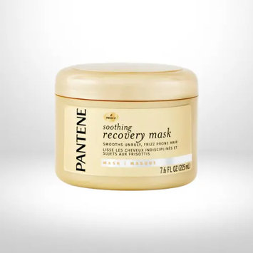 Pantene Soothing Recovery Mask