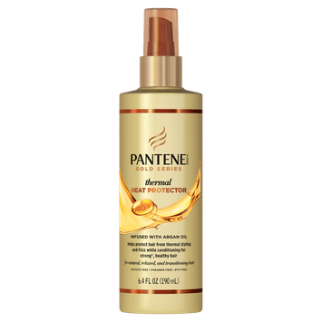 Pantene Thermal Heat Protector