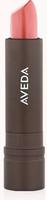 Aveda Feed My Lips™ Pure Nourish-mint™ Lipstick