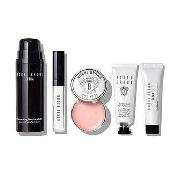 Bobbi Brown Party Prep Skincare Set