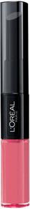 L'Oréal Paris Infallible® Pro-Last Lipcolor