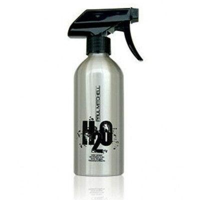 Paul Mitchell H2O Water Sprayer