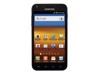 Samsung Galaxy S II Smart Phone