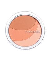 COVERGIRL Clean Glow Blush