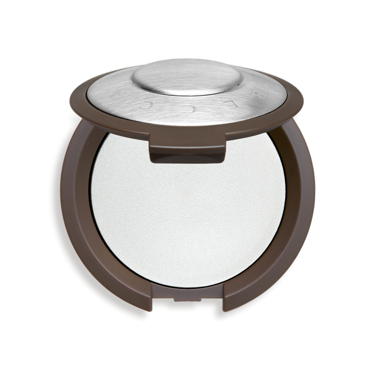Slide: BECCA Shimmering Skin Perfector® Poured Crème Highlighter