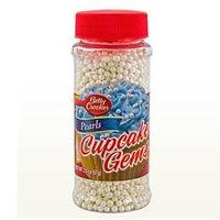 Betty Crocker™ Pearls Cupcake Gems