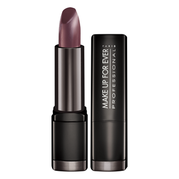MAKE UP FOR EVER Rouge Artist Intense Intense Color Lipstick