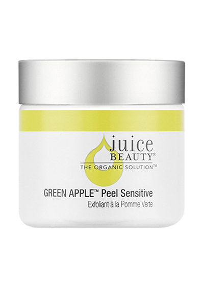 Juice Beauty® GREEN APPLE Peel Sensitive