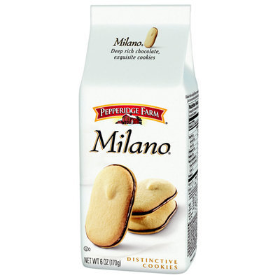 Pepperidge Farm® Milano® Cookies