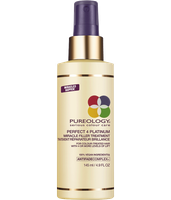 Pureology Perfect 4 Platinum™ Miracle Filler Treatment