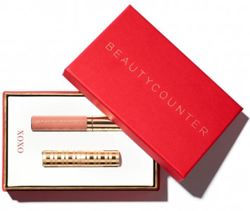 Beautycounter Perfect Match Lip Set