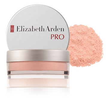 Elizabeth Arden PRO Perfecting Minerals Finishing Touch