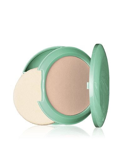 Clinique Perfectly Real™ Compact Makeup