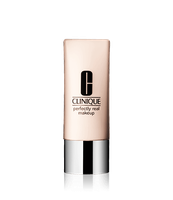 Clinique Perfectly Real™ Makeup