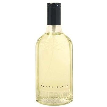 Perry Ellis America For Men Eau de Toilette