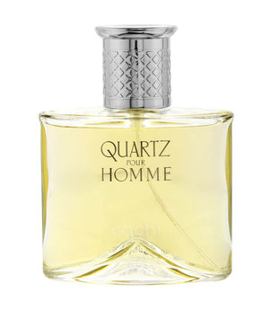 Molyneux Quartz For Men Eau de Toilette