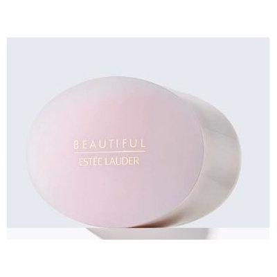 Estée Lauder Beautiful Perfumed Body Powder