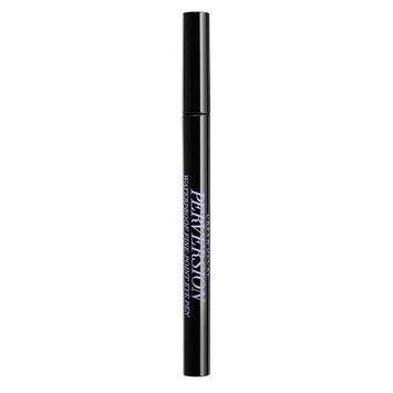 Urban Decay Perversion Waterproof Fine-Point Eye Pen