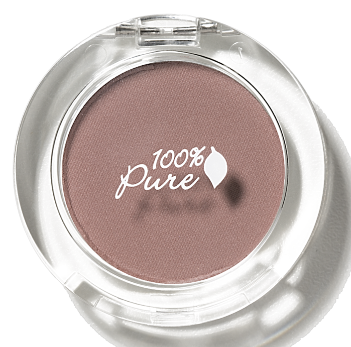 100% Pure Fruit Pigmented® Eye Shadow