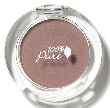 100% Pure Fruit Pigmented® Eye Shadow