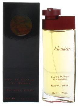 Moar Phantom Pour Femme Eau De Parfum Spray