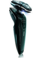 Philips Norelco SensoTouch 3D Electric Razor - 1250X/40