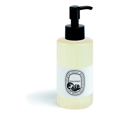 Diptyque Philosykos Cleansing Hand and Body Gel