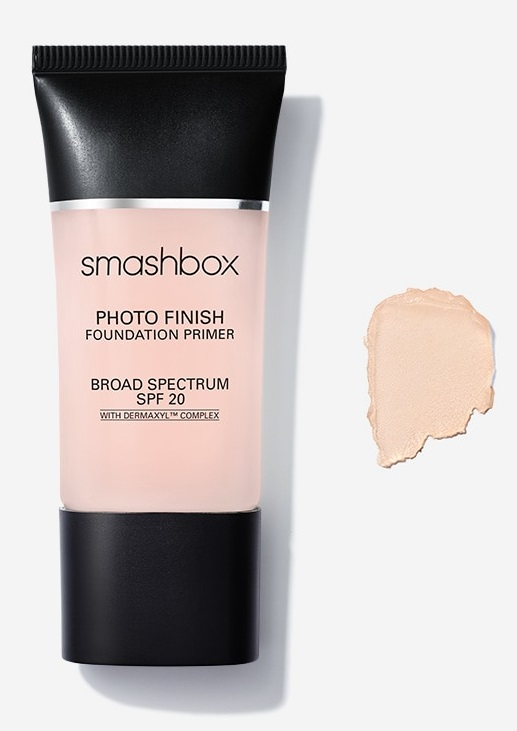 Photo Finish Foundation Primer SPF 20 Dermaxyl Complex