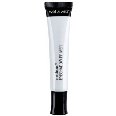 wet n wild Photo Focus Eyeshadow Primer
