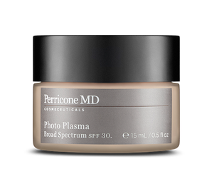 Perricone MD Photo Plasma