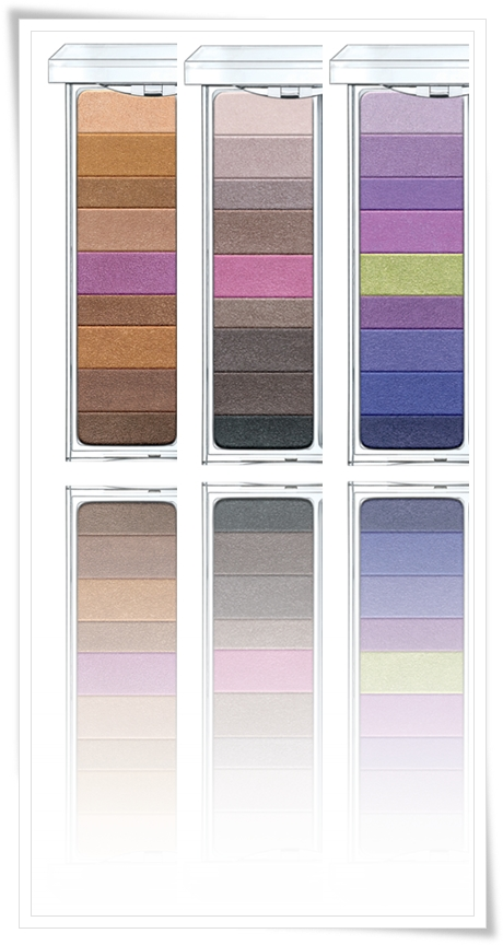 Physicians Formula Shimmer Strips Custom Eye Enhancing Shadow & Liner Eye Candy Collection