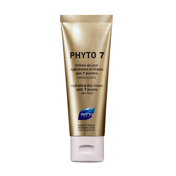 Phyto Phyto 7 Daily Hydrating Botanical Cream 5.1 oz