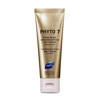 Phyto Phyto 7 Daily Hydrating Botanical Cream 5.1 oz