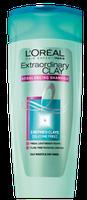 L'Oréal Extraordinary Clay Rebalancing Shampoo