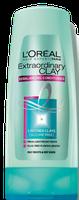 L'Oréal Extraordinary Clay Rebalancing Conditioner