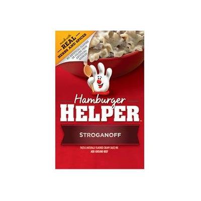 Betty Crocker™ Hamburger Helperstroganoff