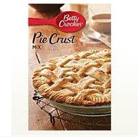 Betty Crocker™ Pie Crust Mix