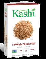Kashi® Pilaf Original