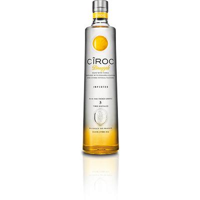 Hooghoudt vodka review