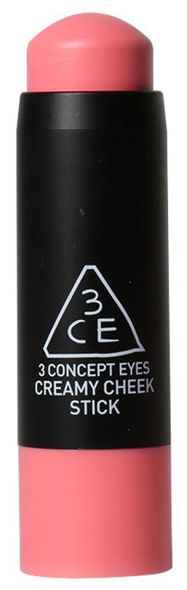 3CE Creamy Cheek Stick