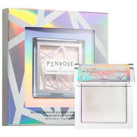 PINROSE x Sephora Collection Secret Genius Scented Cream Highlighter