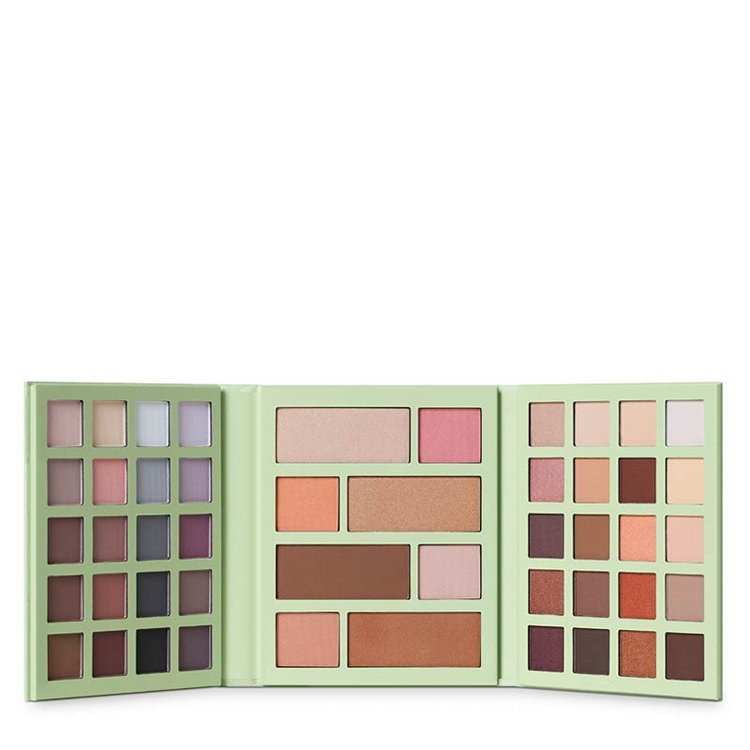 Pixi by Petra Ultimate Beauty Kit 3rd Edition Reviews