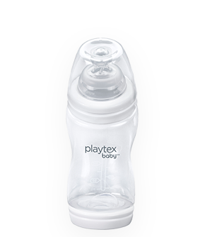 Playtex Baby™ VentAire® Bottles