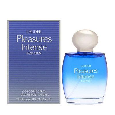 Estée Lauder Pleasures Intense Cologne Spray for Men
