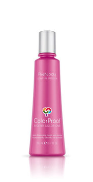 Colorproof PlushLocks® Leave-In Smooth