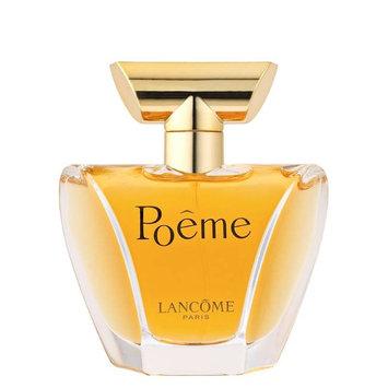 Lancôme Poême Eau De Parfum Spray