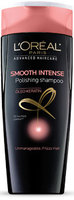 L'Oréal Paris Hair Expert Smooth Intense Polishing Shampoo